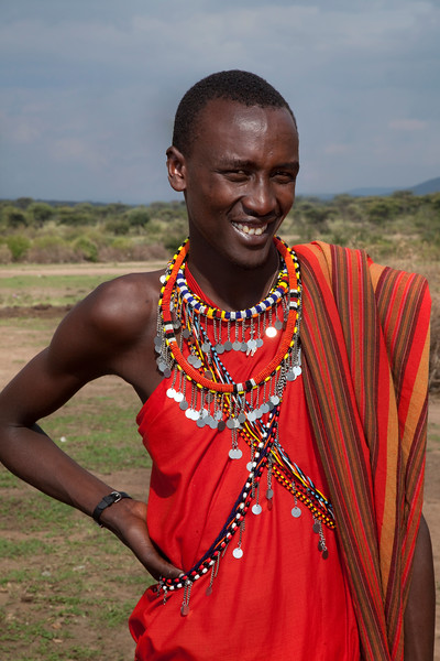 Masai Man _IMG_8589.jpg