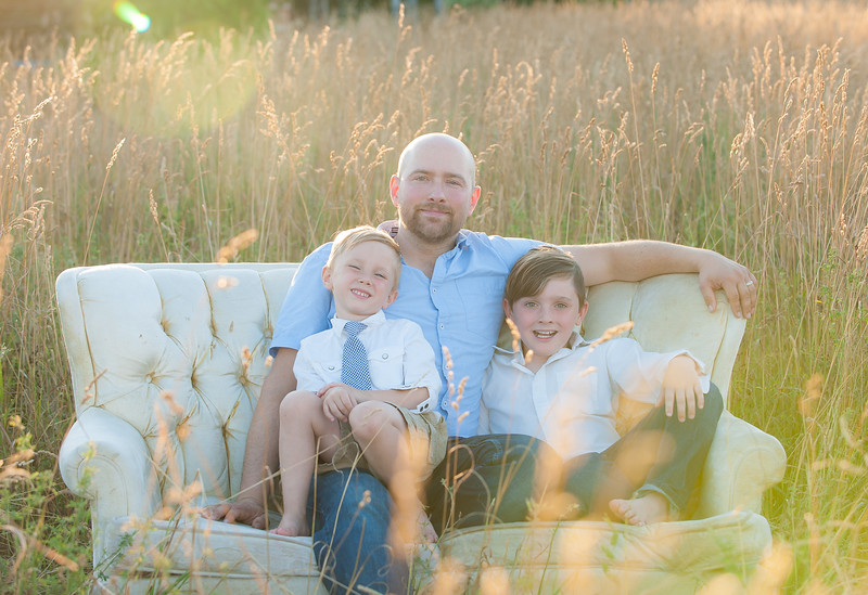 Bethany and Art family photos -  to print-20.JPG