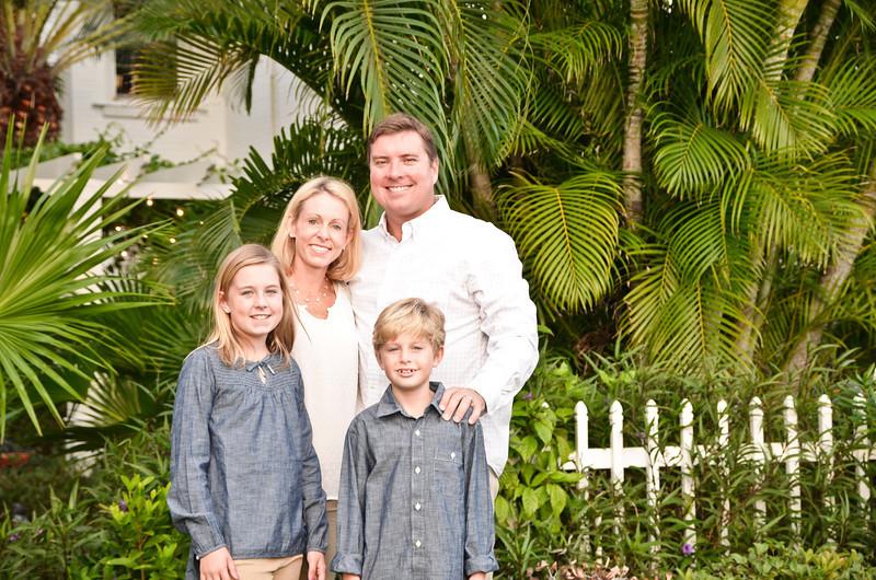 2013 Bair Family Edits-60.jpg