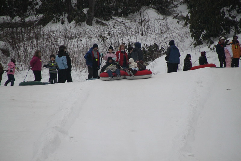 Lake Lure - Navidad 2009-9.jpg