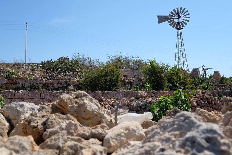 Malta-160819-3.jpg