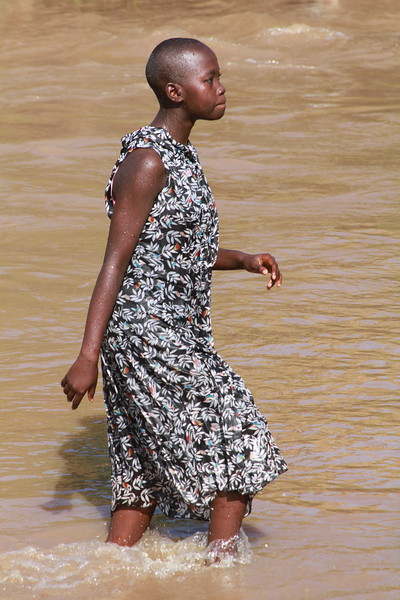 Kenya 2019 #1 997.JPG