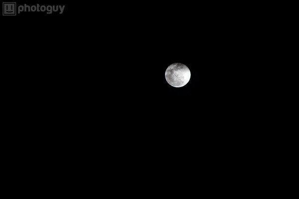 0003-New Year's Blue Moon