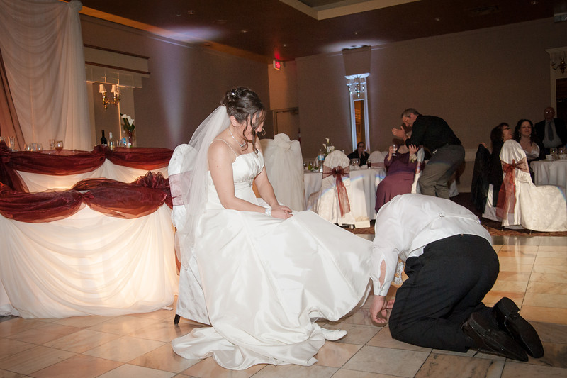 Ricci Wedding_4MG-9375.jpg