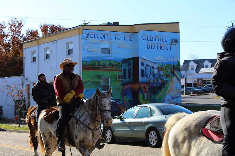FXBG_Urban_Trail_Ride_11-9-19_124.JPG
