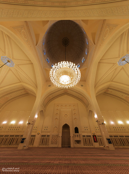 Saidah Mayzoon Mosque - Muscat (2).jpg