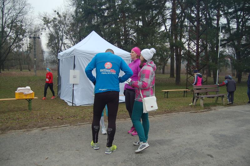 2 mile Kosice 31 kolo 05.03.2016 - 001.JPG