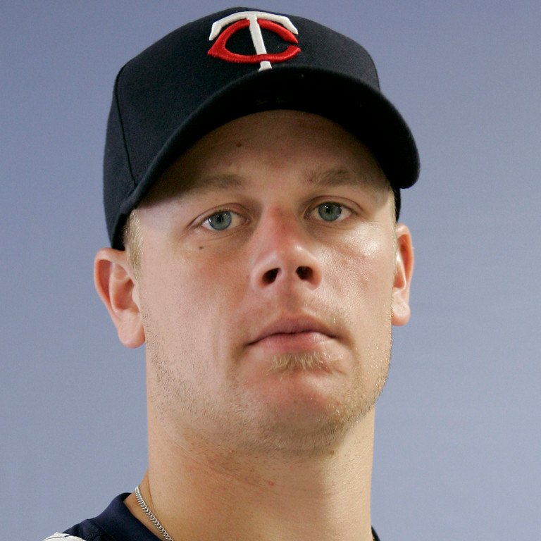 . Justin Morneau, 1B, 2003-13. 4 All-Star Games as Twin. Became the team�s first MVP since Carew in �77.
