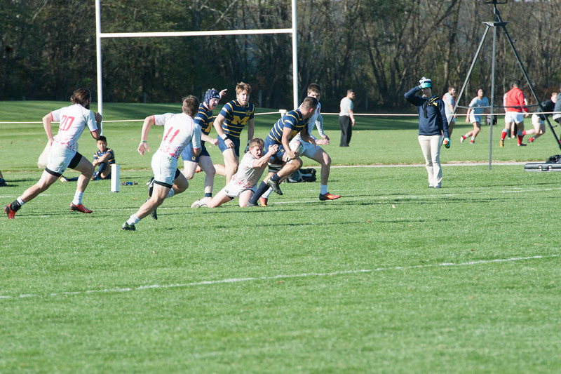 2016 Michigan Rugby vs. Wisconsin  237.jpg
