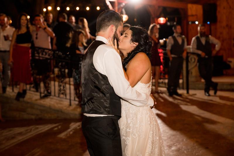 KaylaDusten-Wedding-0667.jpg