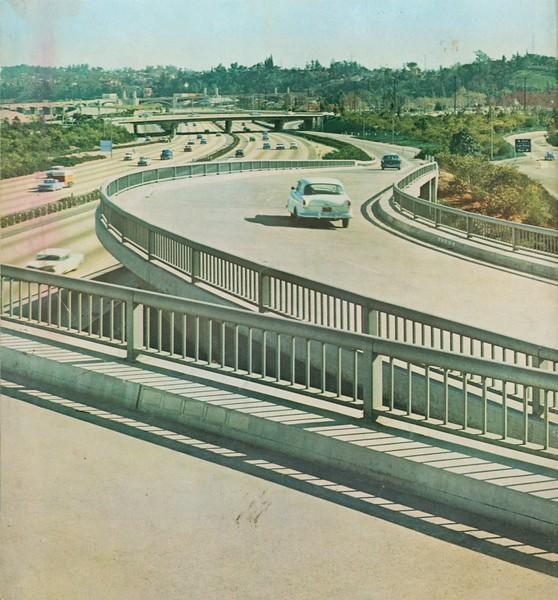 1962-07-08-CAHiPub-back.jpg