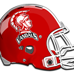 van-defeats-brownsboro-4935