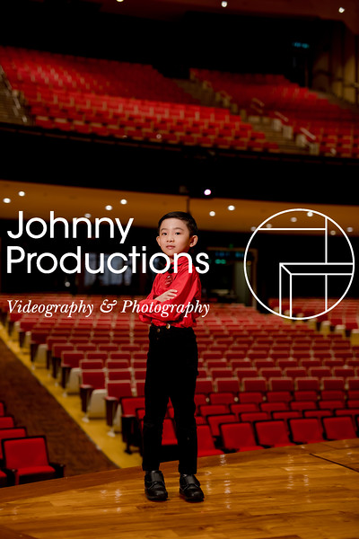 0100_day 1_SC junior A+B portraits_red show 2019_johnnyproductions.jpg