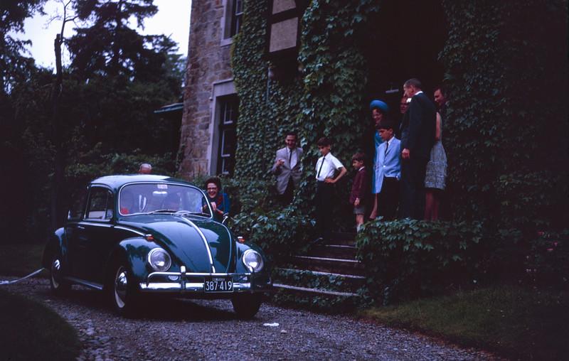 1966 Ns wedding 5.jpg