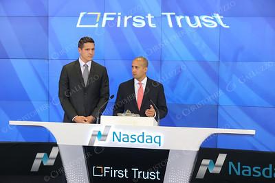 First Trust