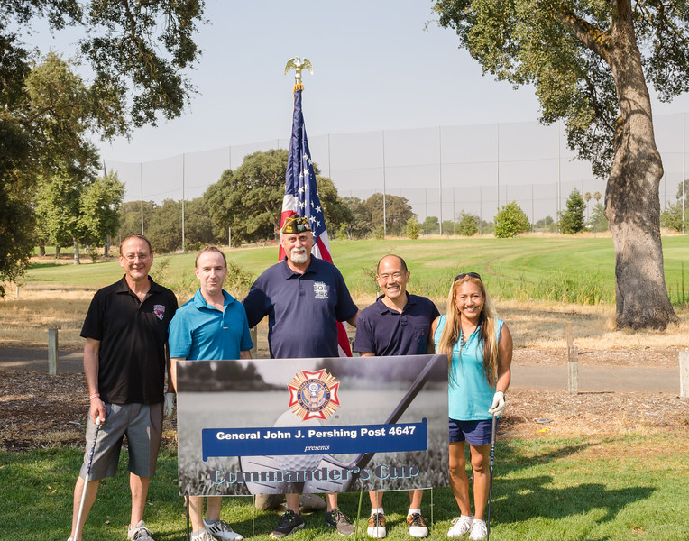 2018 VFW Post 4647 Commanders Cup Golf Tournament at Cherry Island Golf Course photos by Chrysti Tovani-70.jpg