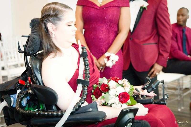 Chante & Ellis Wedding-231.jpg