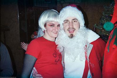 12 08 Santa