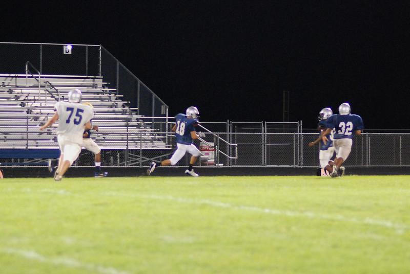 blue and silver scrimmage 070.JPG