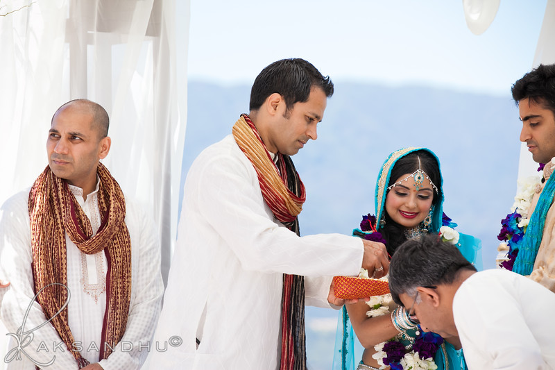 NS_Wedding_208.jpg