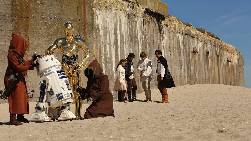 Star Wars A New Hope Photoshoot- Tosche Station on Tatooine (171).JPG