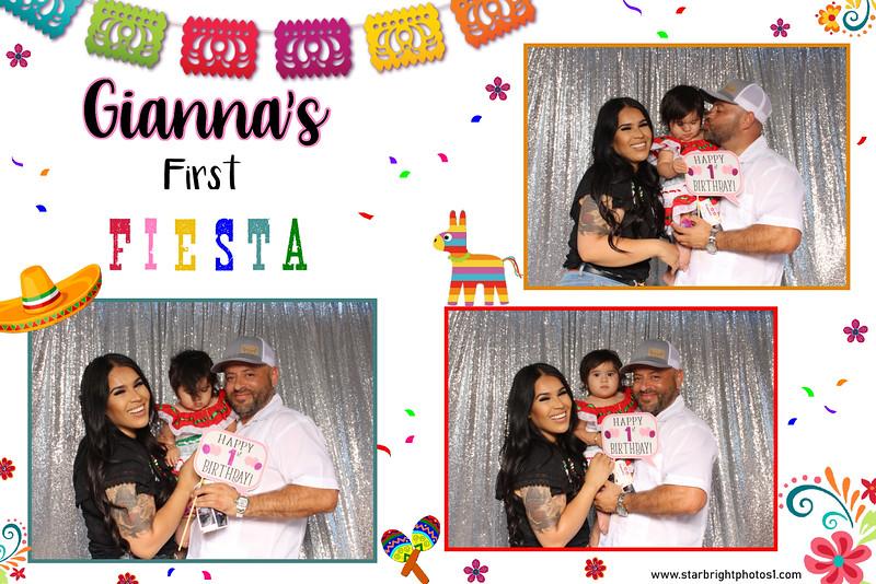 Gianna's 1st Fiesta_15.jpg