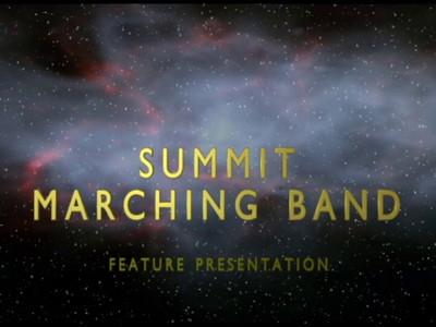 Summit vs Mansfield 9-10-10