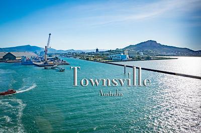 2016-02-15 - Townsville