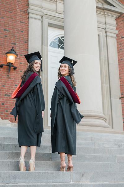 SU Graduation May 2021-78.jpg