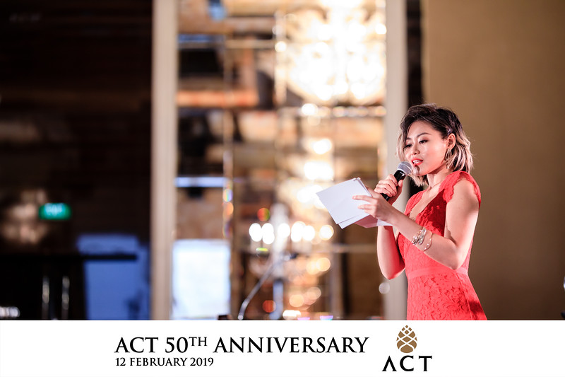 [2019.02.12] ACT 50th Anniversary (Roving) wB - (113 of 213).jpg