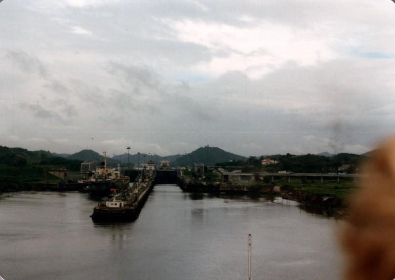 Dock23_0046_a.jpg