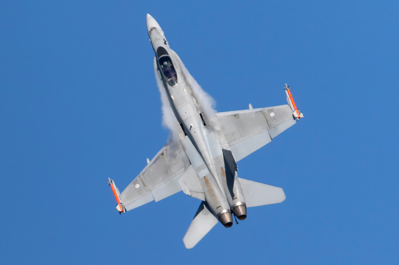 HN-424-McDonnellDouglasFA-18C-FinnishAirForce-FFD-EGVA-2015-07-19-_W4A2259-DanishAviationPhoto.jpg