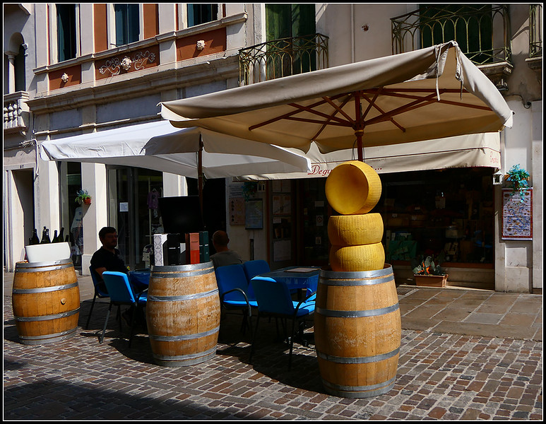 2007-09-Bassano-Grappa--181.jpg