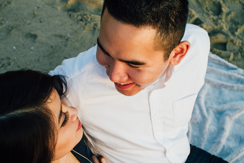 Danny and Rochelle Engagement Session in Downtown Santa Ana-97.jpg