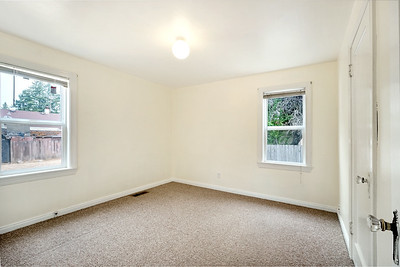 811 119th St S, Tacoma (interior)