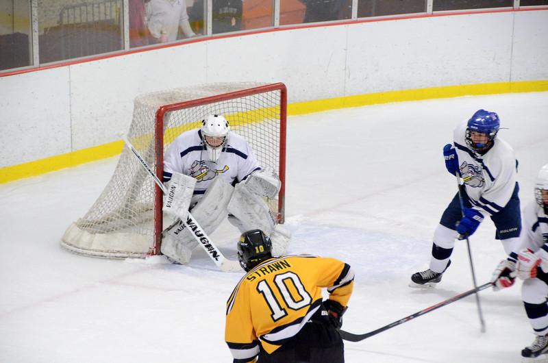 141004 Jr. Bruins vs. Boston Bulldogs-116.JPG