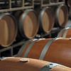 headers_our_wines_barrel-room-2