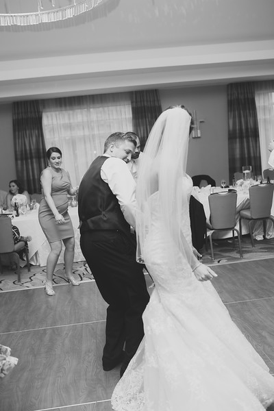 unmutable-wedding-gooding-0710-2.jpg