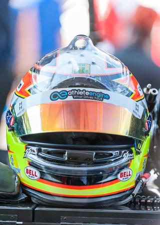 IMSA Lone Star Le Mans 2016