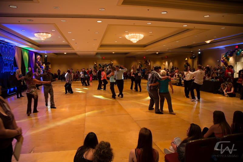 DanceMardiGras2015-0518.jpg