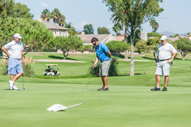 Golf251.jpg