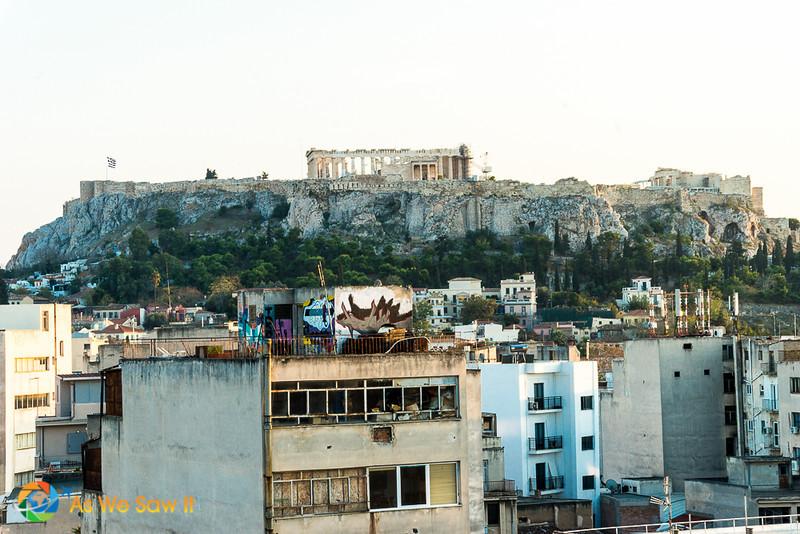Athens-04596.jpg