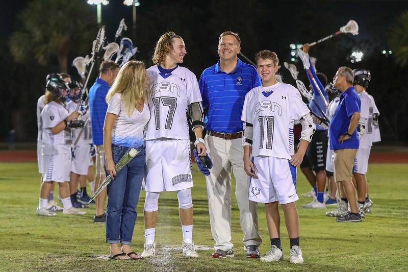 4.13.18 CSN Boys Varsity Lacrosse - Senior Recognition-21.jpg