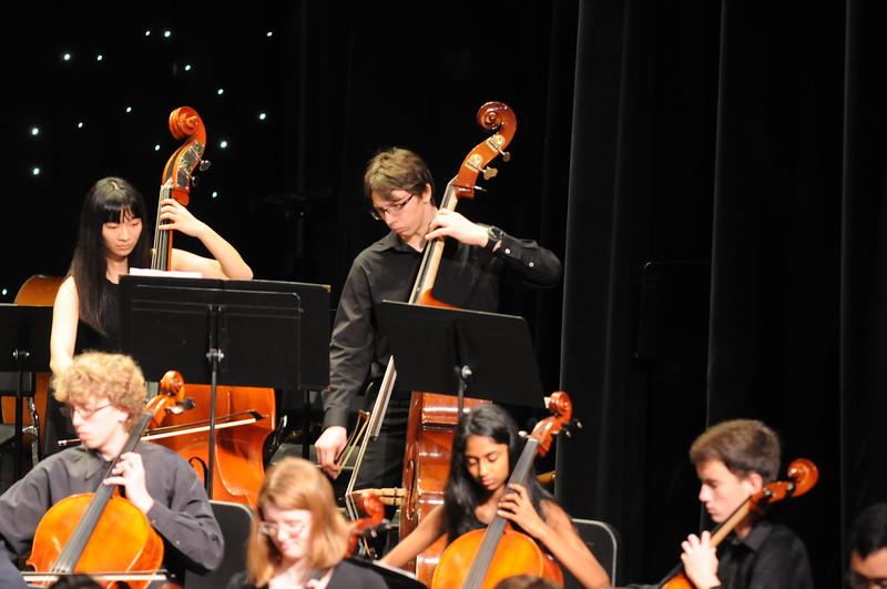 2016_12_18_OrchestraConcert62.JPG