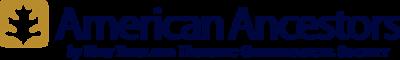 AA-byNEHGS-Navy-Logo