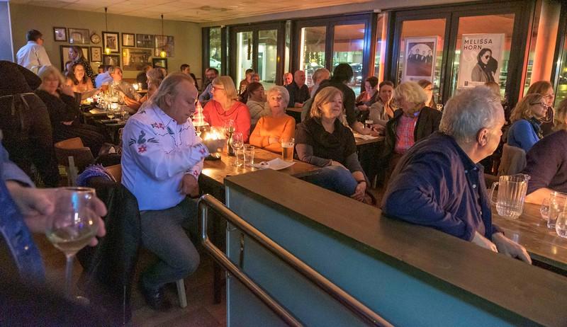 2019_12_13 Smaa Konsert Onkel Tuka Bryggerhuset DSCF6481.JPG