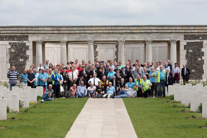 Ypres Tyne Cot Cemetery (107 of 123).jpg