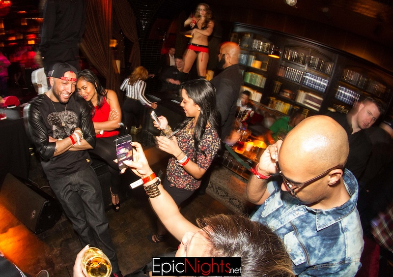 021814 AKOO Agenda Afterparty-3235.jpg