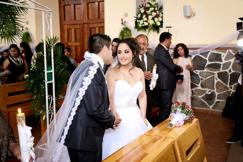 Boda Melissa + Farid (309).jpg