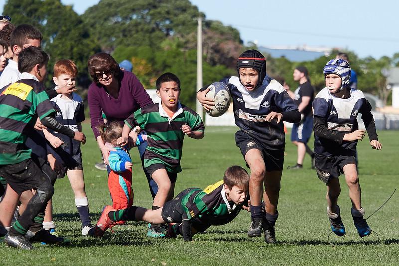 20190831-Jnr-Rugby-047.jpg